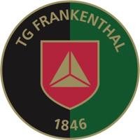 Turngemeinde Frankenthal von 1846 e. V.